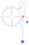 El Cronometrista